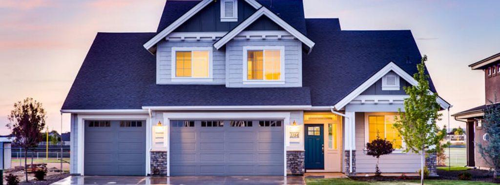 filtry big blue dopasowane do każdego typu domu