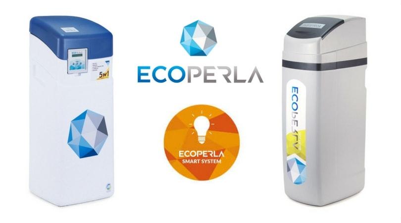 kompaktowe stacje wielofunkcyjne Ecoperla